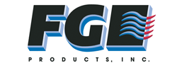 FG Products Inc.